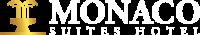 Logo Suites Hotel Lignano Sabbiadoro